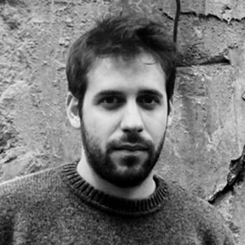 01_Bernardo Ramírez Sánchez