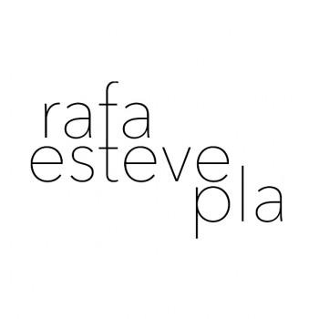 Rafa Esteve