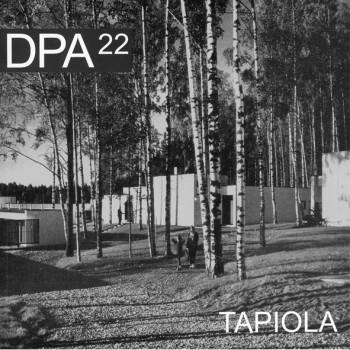 dpa 22