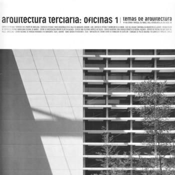 temas de arquitectura 4