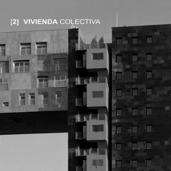 vivienda colectiva 2