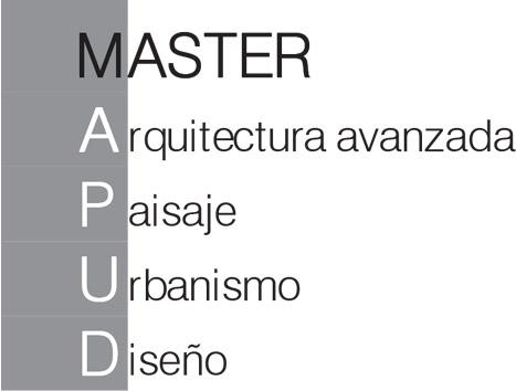 SLIDER-MAPUD-1b