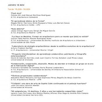 Horarios definitivos comunicaciones orales JIDA-17-2 copia