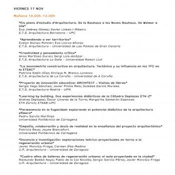 Horarios definitivos comunicaciones orales JIDA-17-3 copia