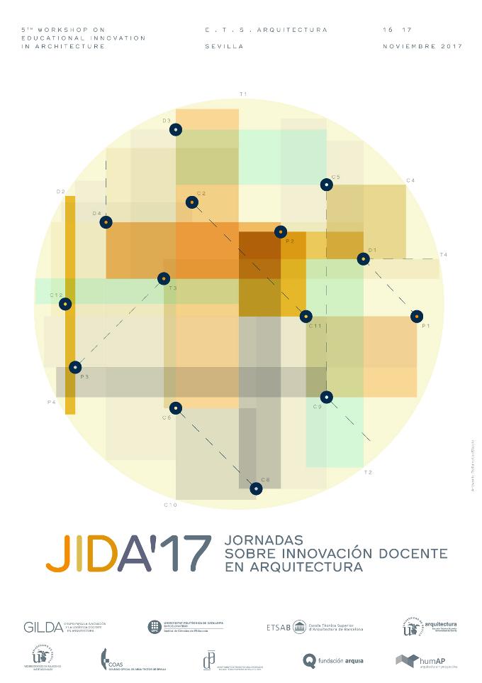 JIDA17-poster
